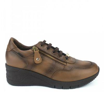 Γυναικεία Sneakers Ragazza 0208/Α Ταμπά