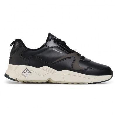 Ανδρικά Sneakers Gant Nicewill 21631871 Black G00