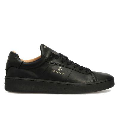 Ανδρικά Sneakers Gant Leville 21631028 Black G00