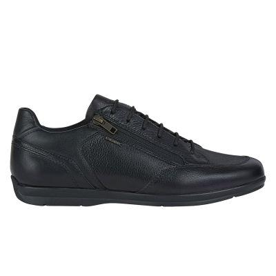 Ανδρικά Παπούτσια Casual Geox Adrien U047VC 08554 C9999 Black