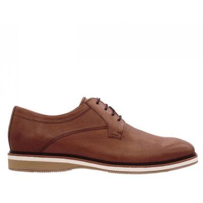 Ανδρικά Παπούτσια Casual Damiani 1301 Ταμπά